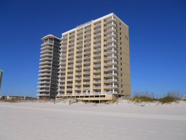 809 W Beach Blvd 1101, Gulf Shores, AL 36542