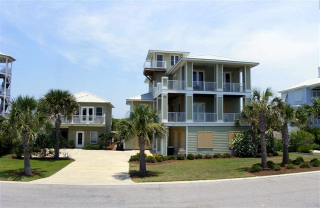 7381 Kiva Way, Gulf Shores, AL 36542