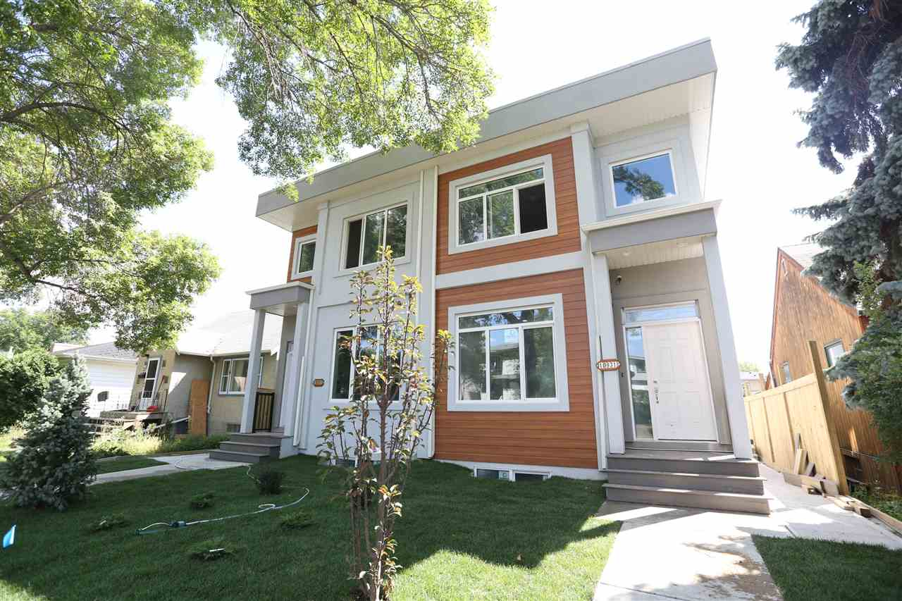 10931 77 Avenue 2, Edmonton, AB T6G 0L2
