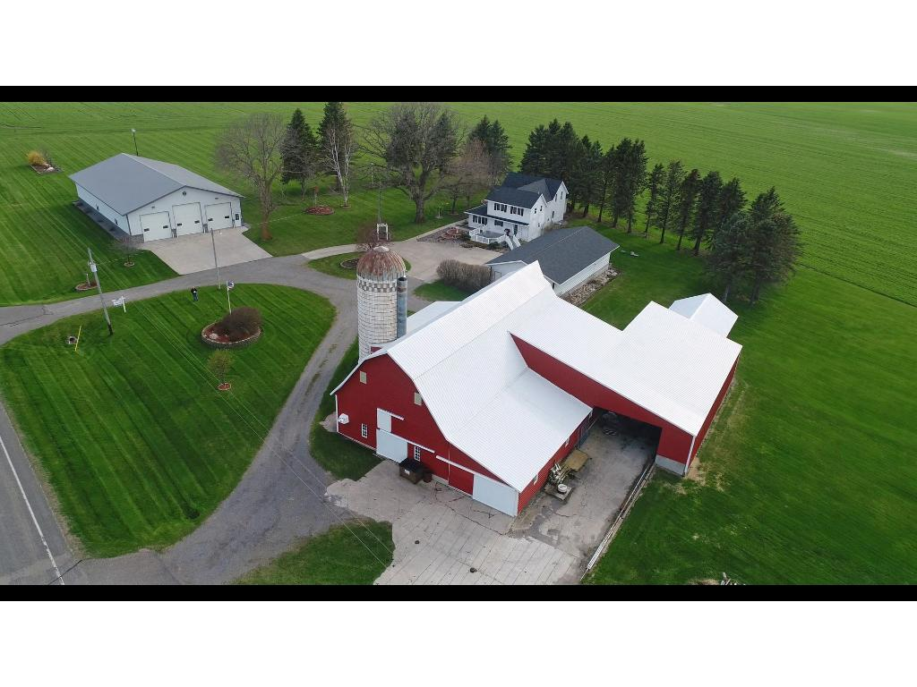 26673 County Road 30, Albany, MN 56307