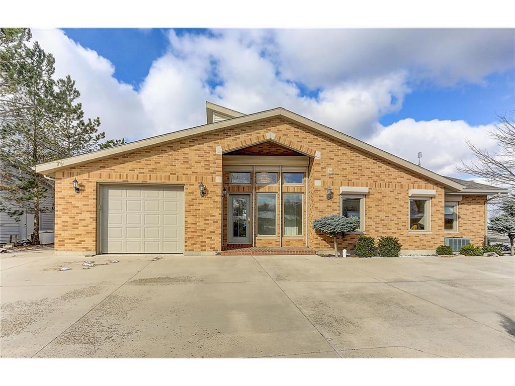 79 Southmore, Saint Marys, OH 45885