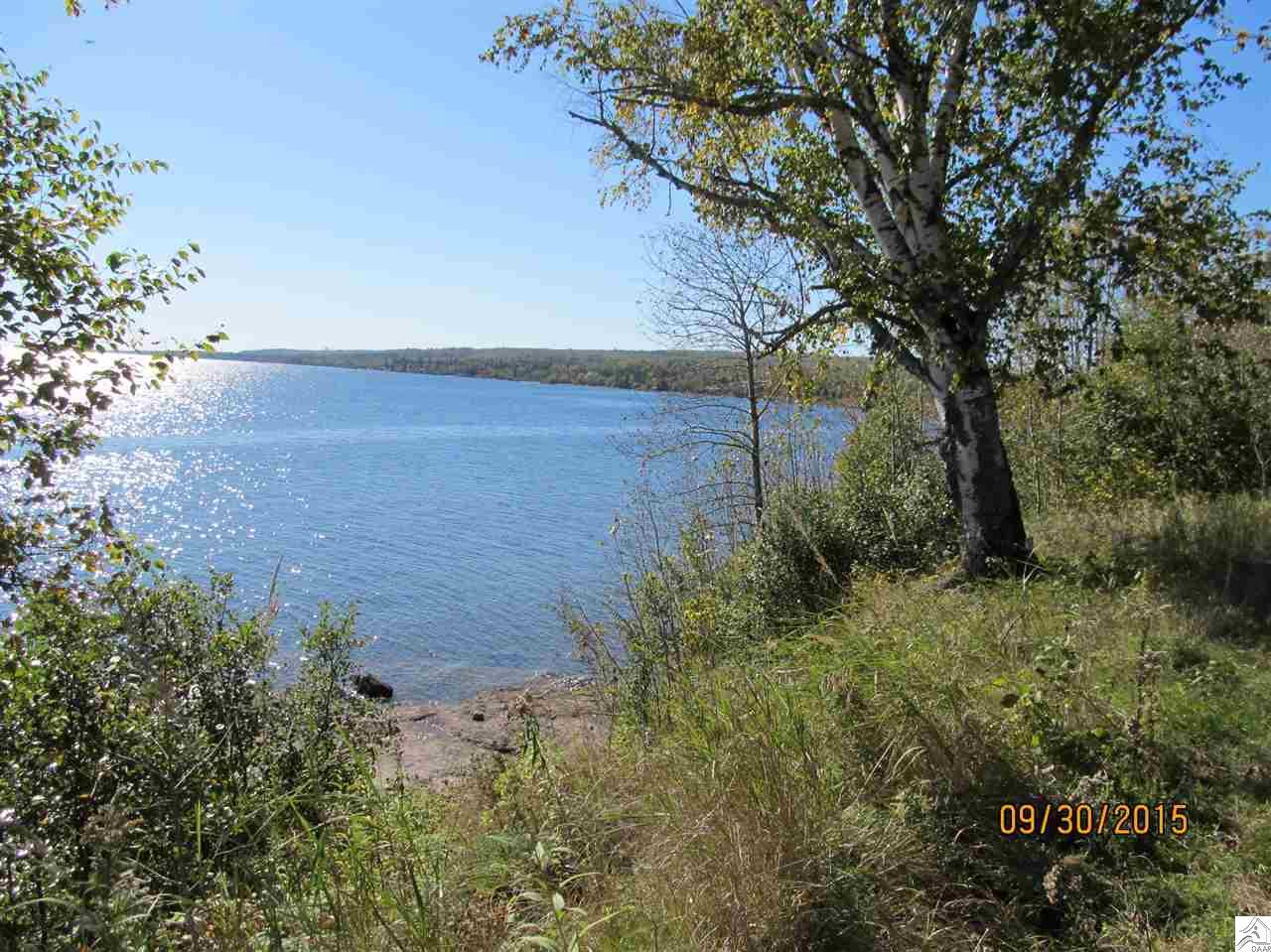 XXX 3rd St, Two Harbors, MN 55616
