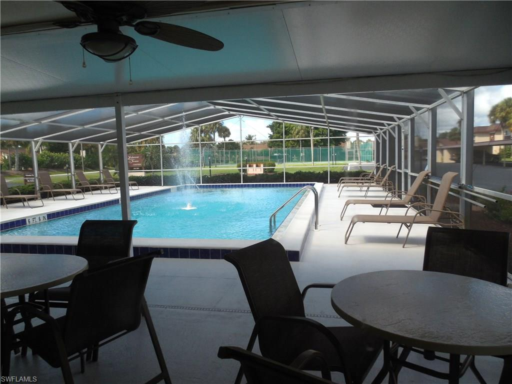 7395 Constitution CIR 18, FORT MYERS, FL 33967