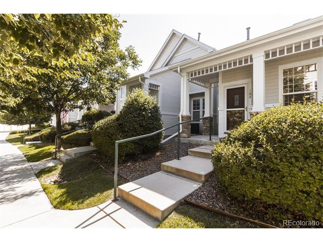 8300 Fairmount Drive K104, Denver, CO 80247