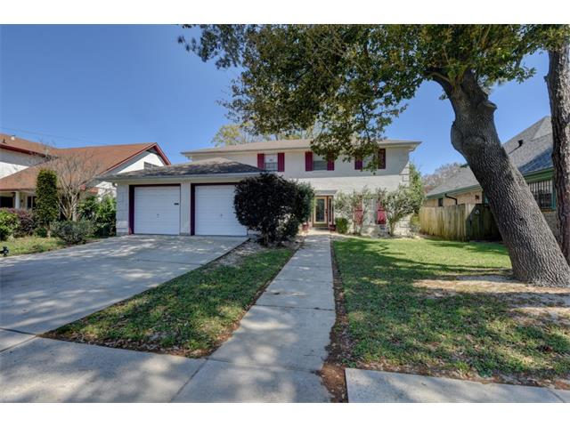 4309 CLEARY Avenue, Metairie, LA 70002