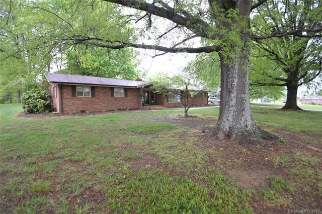 4837 Springs Road, Conover, NC 28613