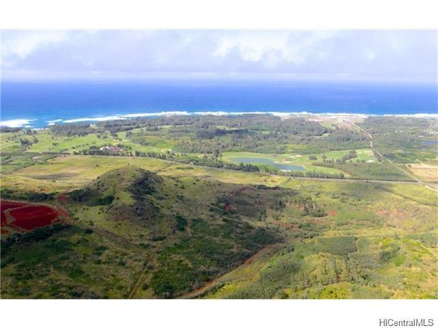 56-1150 Kamehameha Highway, Kahuku, HI 96731