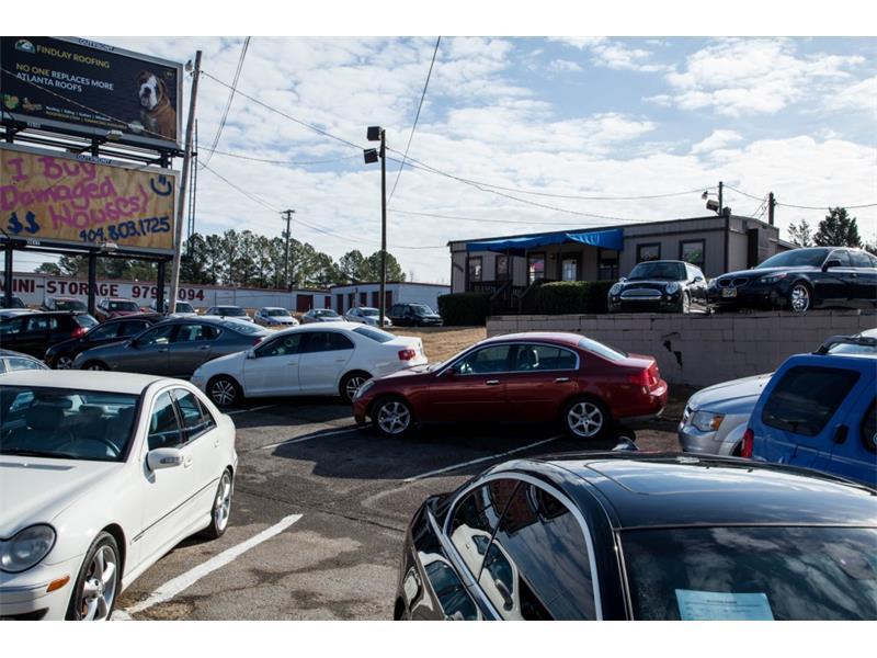 3488 Stone Mountain Parkway, Snellville, GA 30078