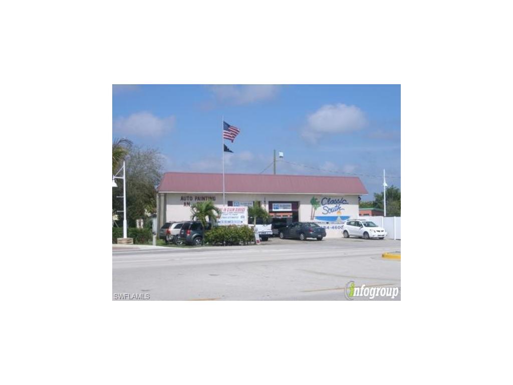 14010 Mcgregor BLVD, FORT MYERS, FL 33919