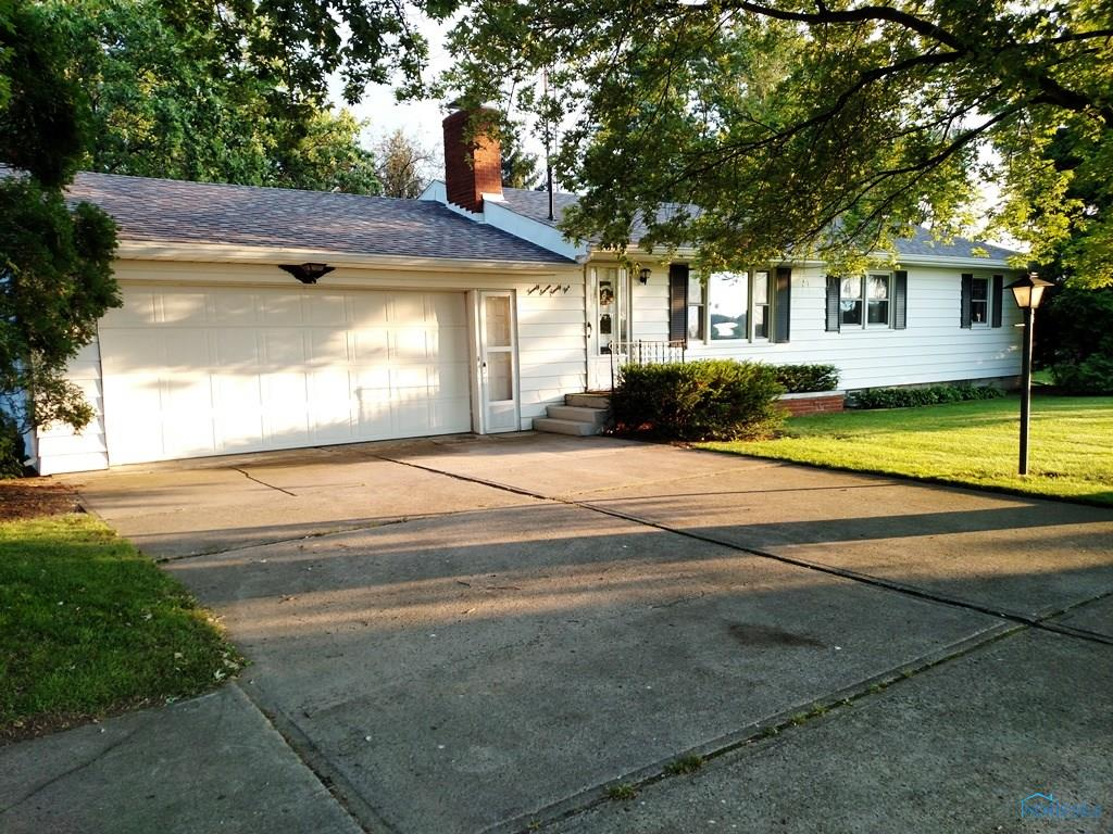 2795 County Road H, Swanton, OH 43558