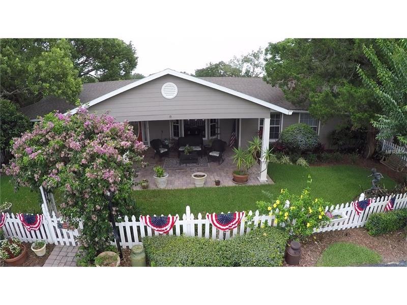 272 LAZY ACRES LANE, LONGWOOD, FL 32750