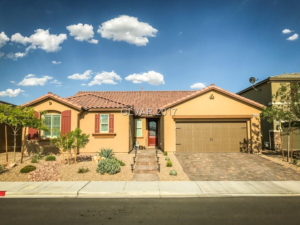 8908 KENZIE COVE Street, Las Vegas, NV 89131