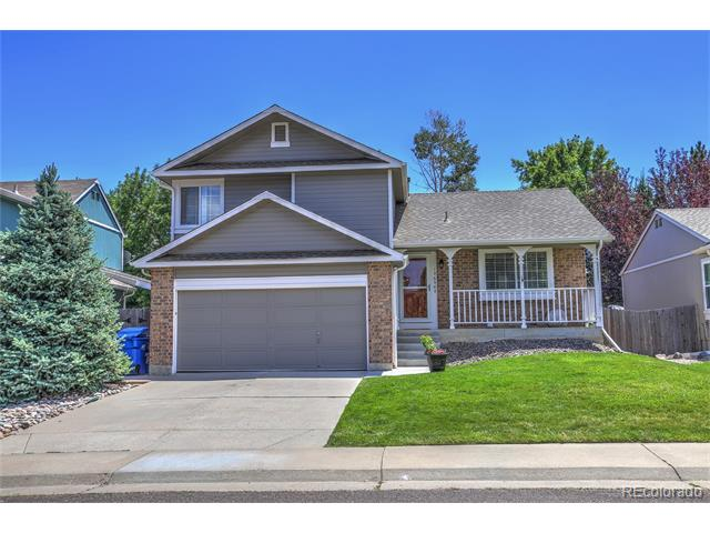 12636 W Crestline Avenue, Littleton, CO 80127