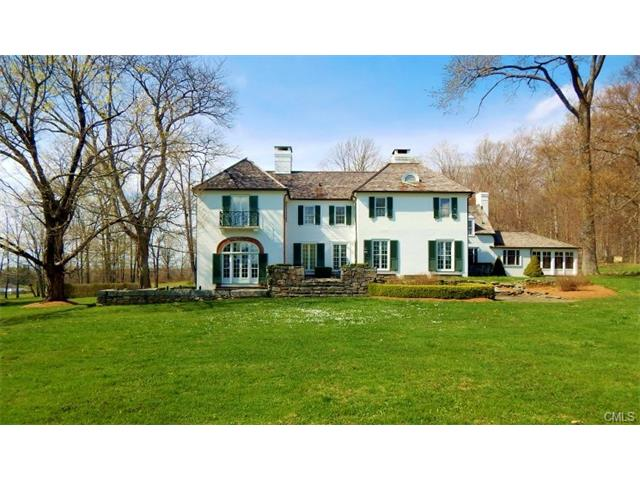 24 Emmons Lane, North Canaan, CT 06018