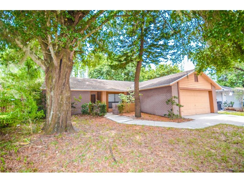 1634 OSPREY LANE, LUTZ, FL 33549