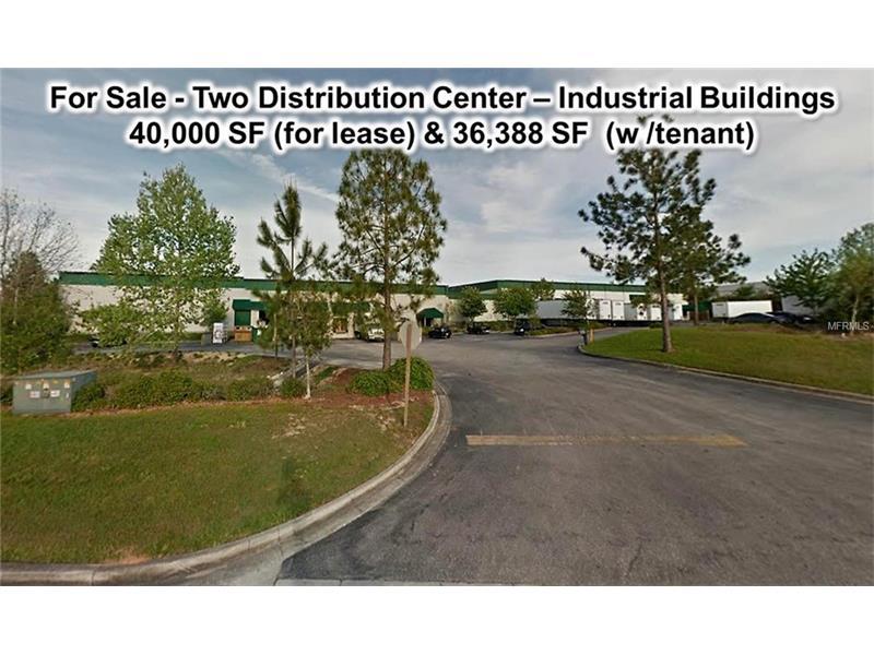 19994 INDEPENDENCE BOULEVARD, GROVELAND, FL 34736
