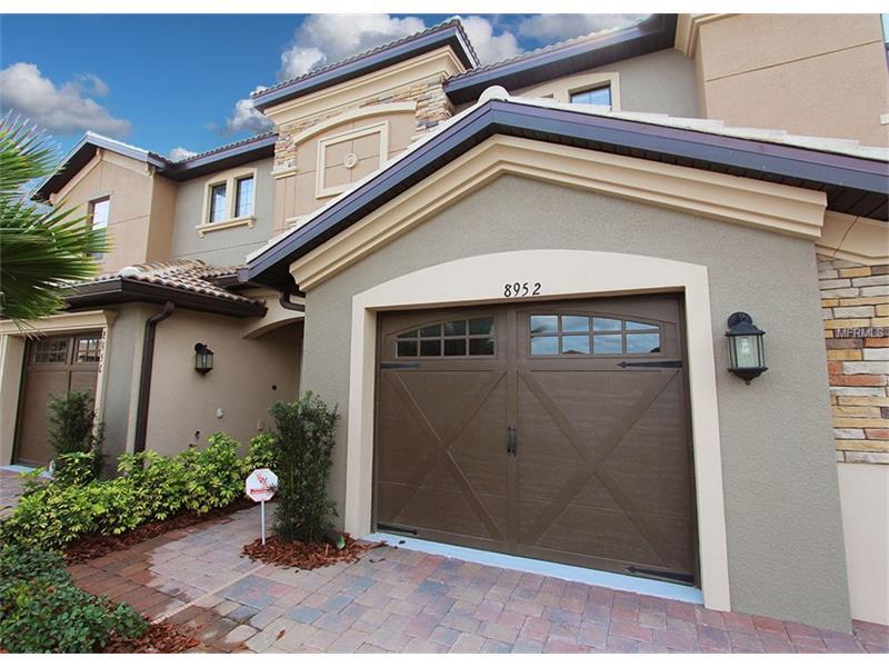 8952 AZALEA SANDS LANE 1804, DAVENPORT, FL 33896