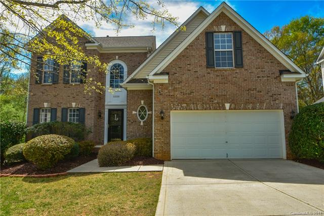 12220 Pinegate Court, Pineville, NC 28134