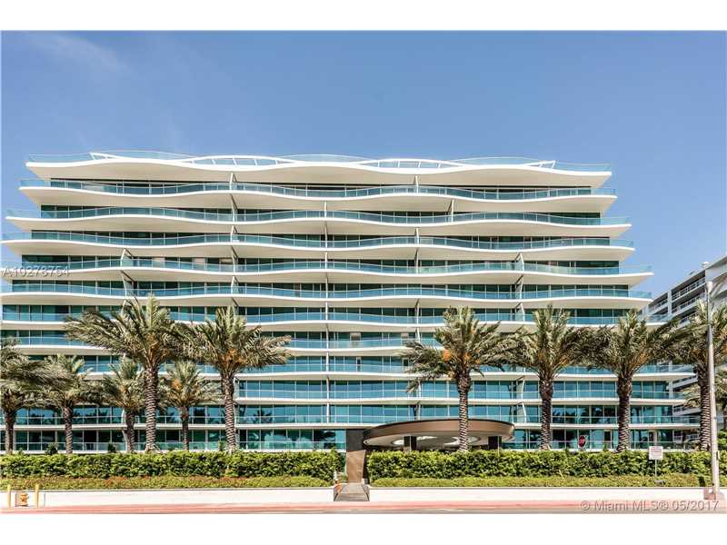 9349 Collins Ave 303, Surfside, FL 33154