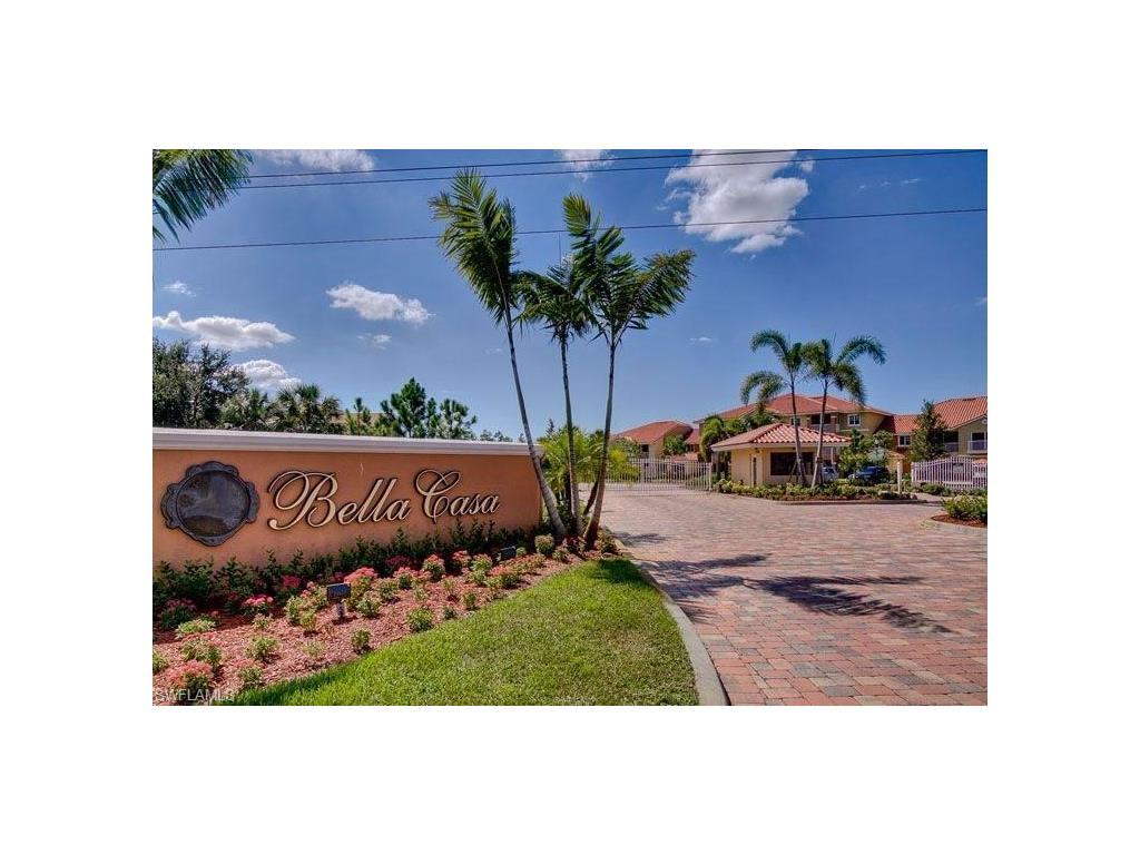 13110 Bella Casa CIR 216, FORT MYERS, FL 33966