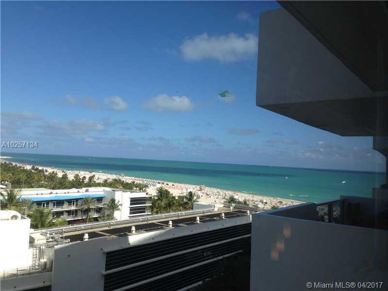 100 Lincoln Rd 931, Miami Beach, FL 33139