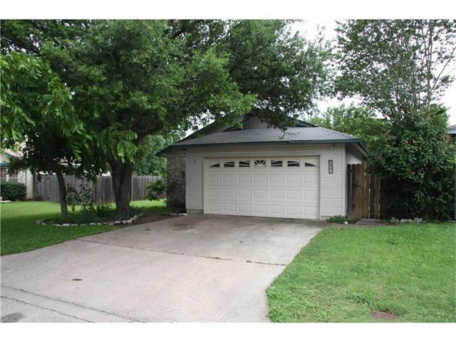 5931 Kevin Kelly Pl, Austin, TX 78727