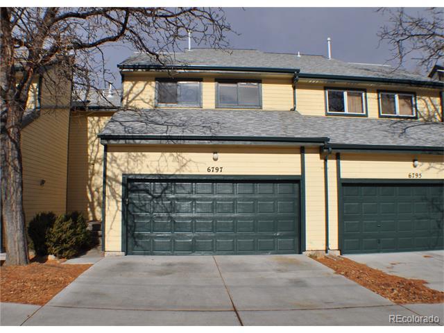 6797 W 13th Avenue, Lakewood, CO 80214