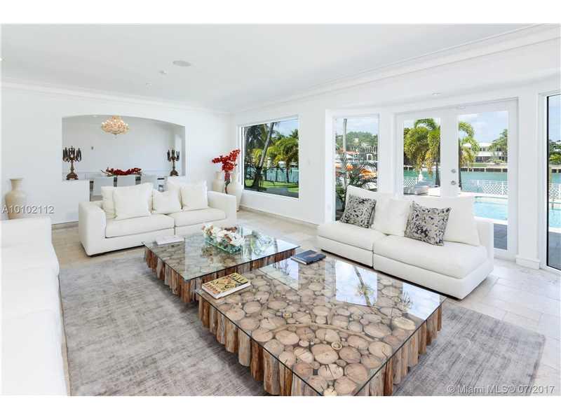 2581 LAKE AVE, Miami Beach, FL 33140