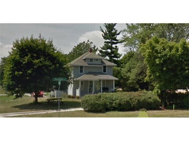 2140 S ROCHESTER RD, Rochester Hills, MI 48307