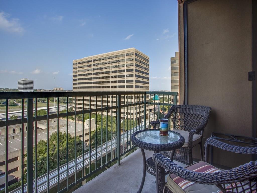 330 Las Colinas Boulevard 1018, Irving, TX 75039