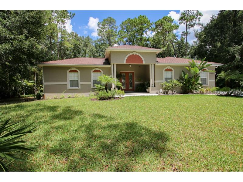27853 LINCOLN PLACE, WESLEY CHAPEL, FL 33544