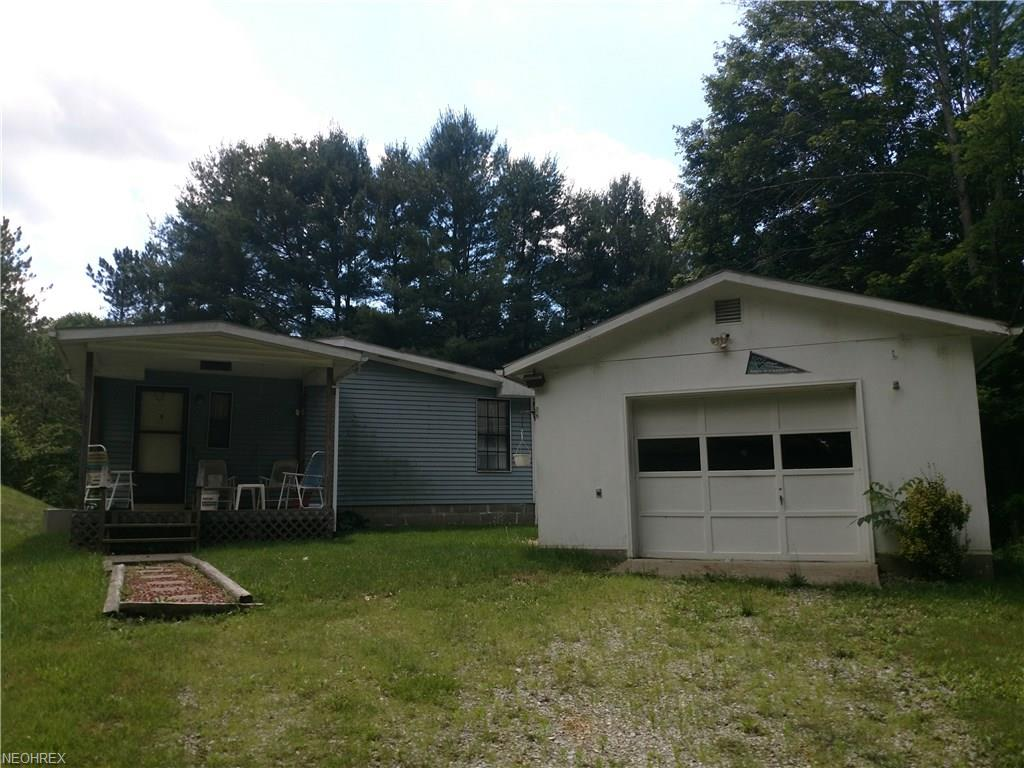 42025 County Road 75, Conesville, OH 43811