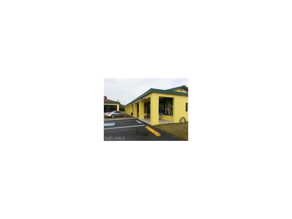 1000 Lee BLVD 301, LEHIGH ACRES, FL 33936