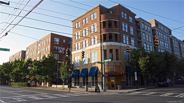 1315 East Boulevard 203, Charlotte, NC 28203
