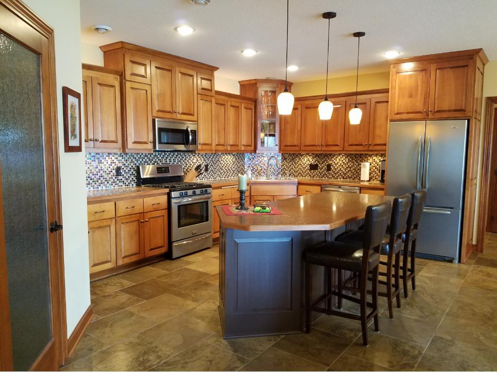 50527 218th Place, McGregor, MN 55760