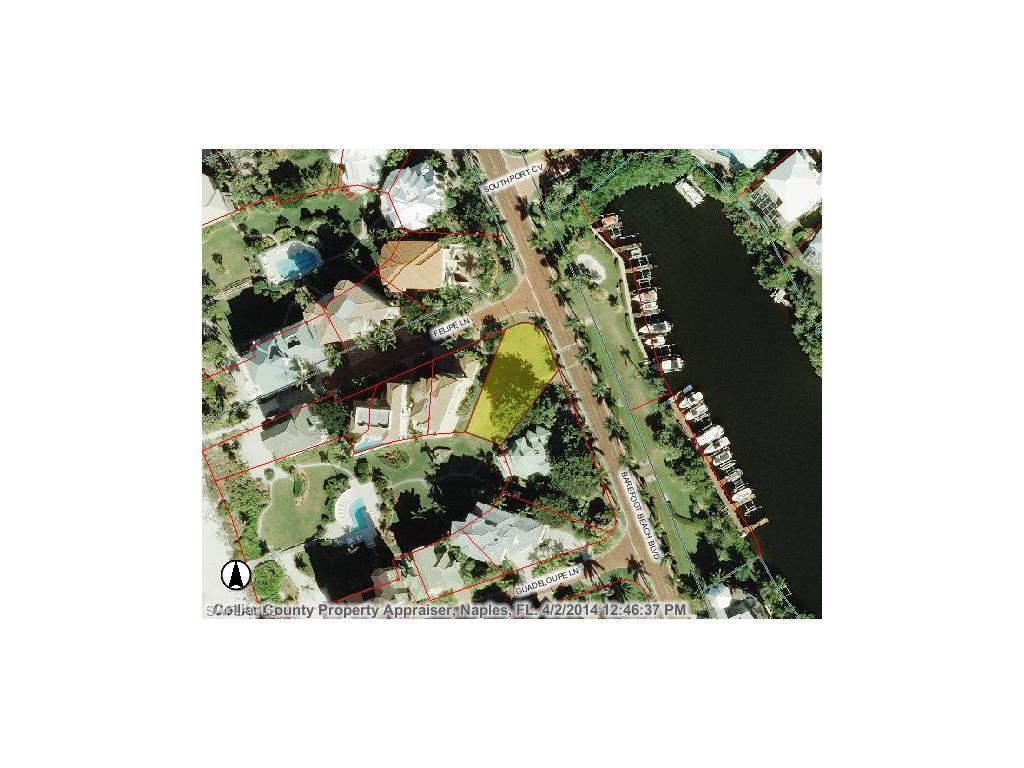 217 BAREFOOT BEACH BLVD, BONITA SPRINGS, FL 34134