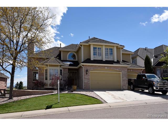 12354 W Auburn Drive, Lakewood, CO 80228