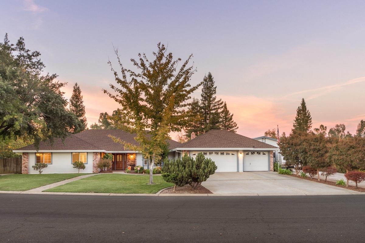 7843 Butte Avenue, Sutter, CA 95982