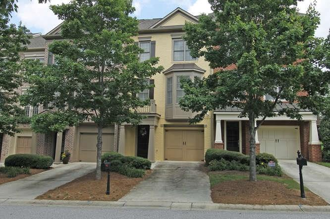 6434 Queens Court Trace 10, Mableton, GA 30126