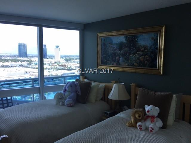 4471 DEAN MARTIN Drive 1800, Las Vegas, NV 89103