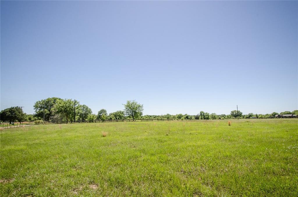Tr 5 County Road 1200, Malakoff, TX 75148
