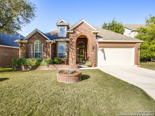 4411 JAMES BOWIE, San Antonio, TX 78253