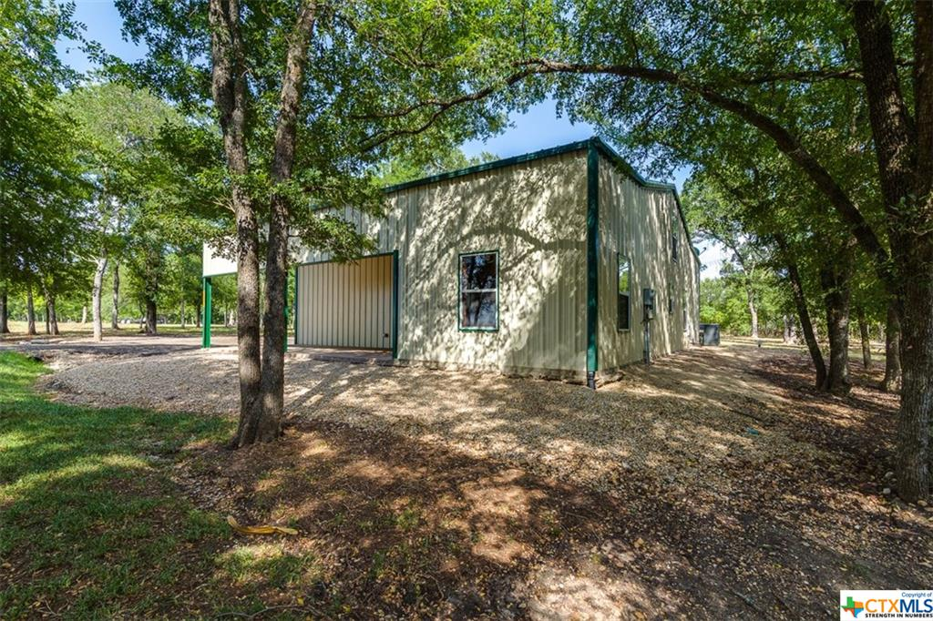 3346 Worth Lane, Belton, TX 76513
