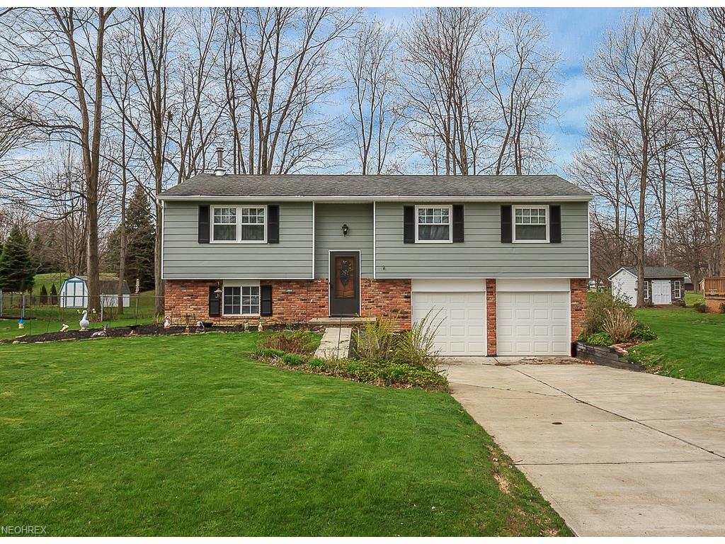 6910 Traymore Ct, Mentor, OH 44060