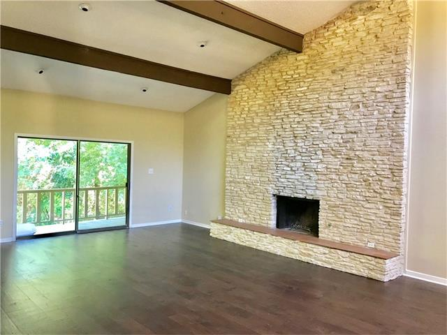 6005 Shadow Valley Cv #A, Austin, TX 78731