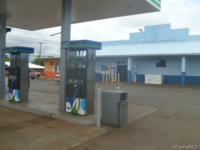 1203 Whitmore Avenue, Wahiawa, HI 96786