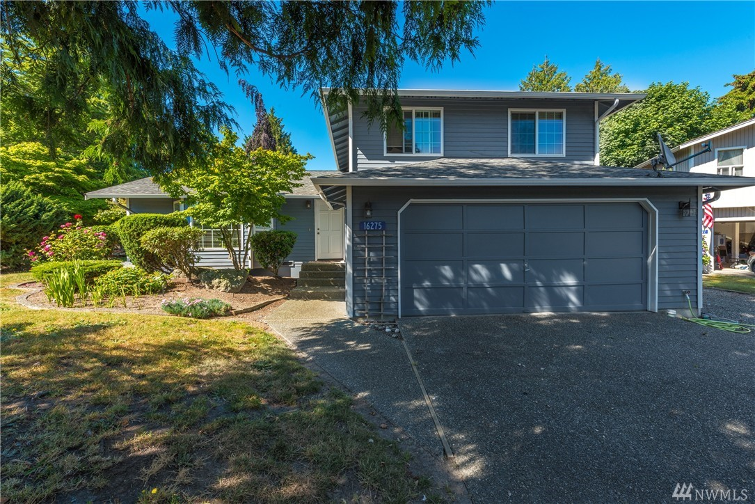 16275 Niblick Place, Burlington, WA 98233