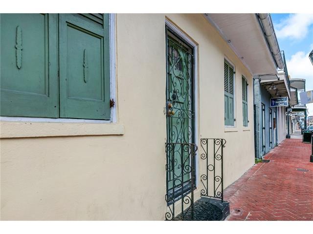 431 DAUPHINE Street, New Orleans, LA 70113