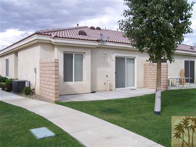 47395 Monroe Street 204, Indio, CA 92201