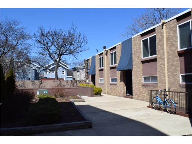 117 Wooster Street 5, New Haven, CT 06511